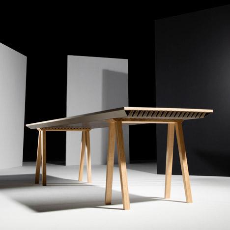 Zero-Energy-Furniture_Raphael-Menard_Jean-Sebastien-Lagrange_dezeen_468_3
