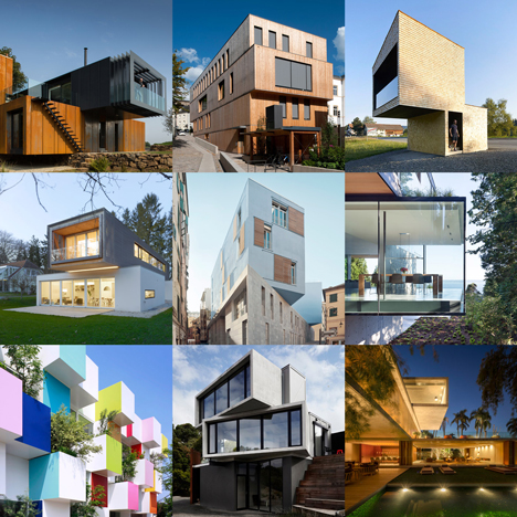 new-pinterest-board-Irregularly-stacked-boxes-architecture-dezeen