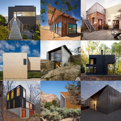 new-pinterest-board-american-houses-dezeen