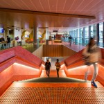 Shortlist announced for Inside Awards 2015 World Interior of the Year