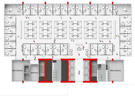 425-Park-Avenue_Foster-Partners_dezeen_3