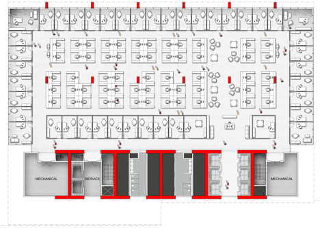 425-Park-Avenue_Foster-Partners_dezeen_4