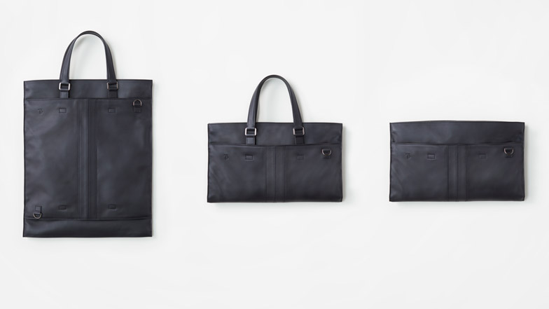 Tod's_bag