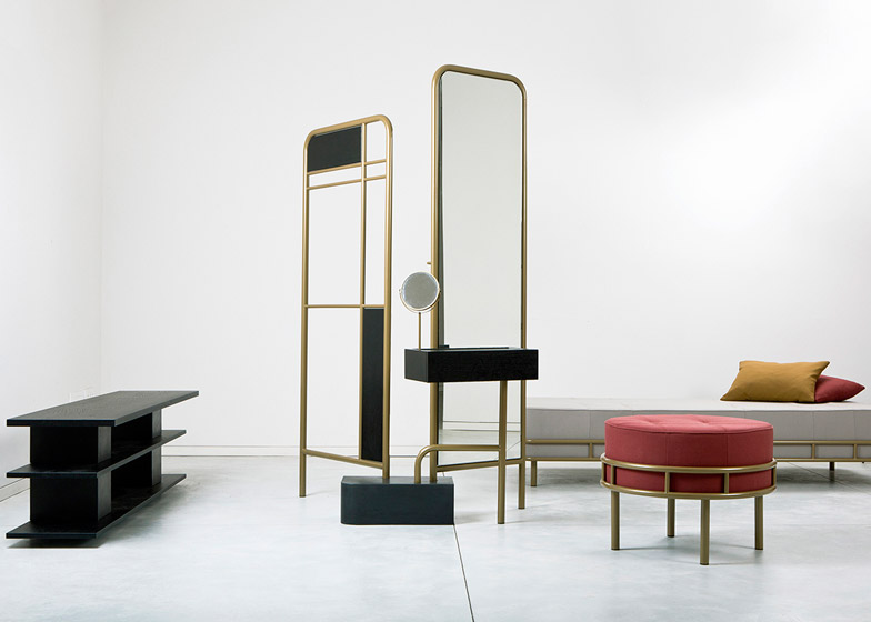 Bialik Collection by David Amar