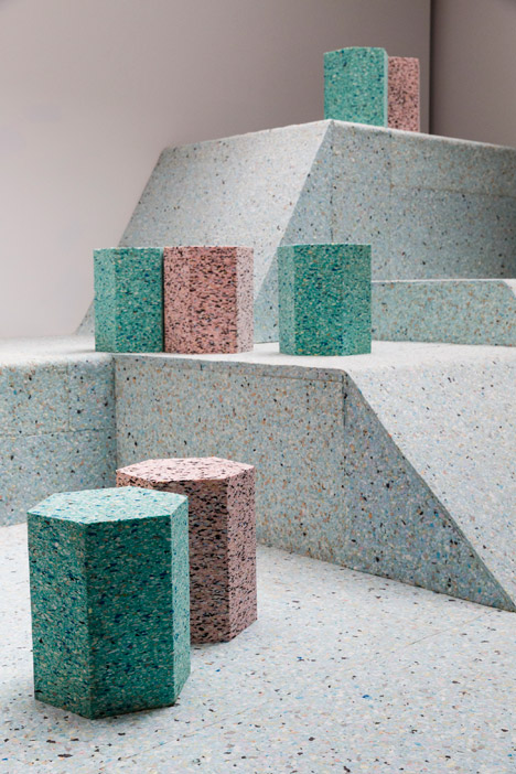 Brutalist-Playground-RIBA-installation-Assemble-and-Simon-Terrill_dezeen_468_1