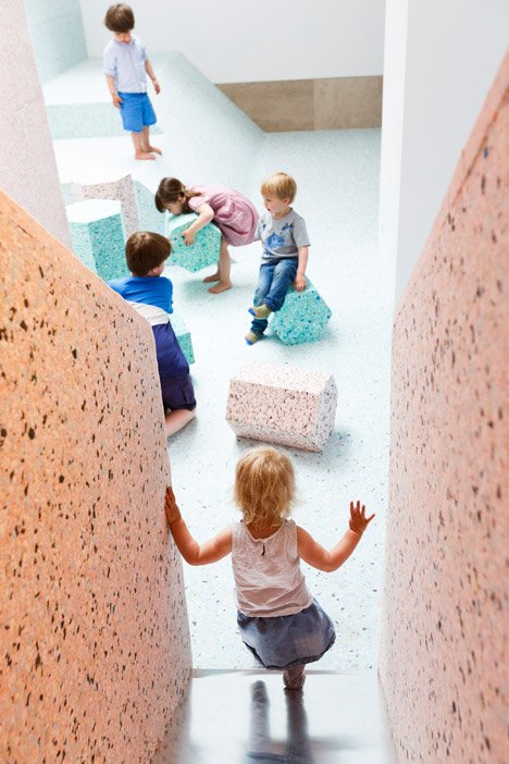 Brutalist-Playground-RIBA-installation-Assemble-and-Simon-Terrill_dezeen_468_11