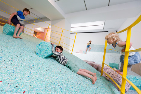 Brutalist-Playground-RIBA-installation-Assemble-and-Simon-Terrill_dezeen_468_12
