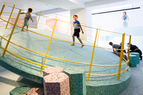 Brutalist-Playground-RIBA-installation-Assemble-and-Simon-Terrill_dezeen_468_13