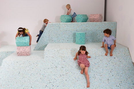 Brutalist-Playground-RIBA-installation-Assemble-and-Simon-Terrill_dezeen_468_14