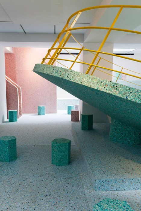 Brutalist-Playground-RIBA-installation-Assemble-and-Simon-Terrill_dezeen_468_15