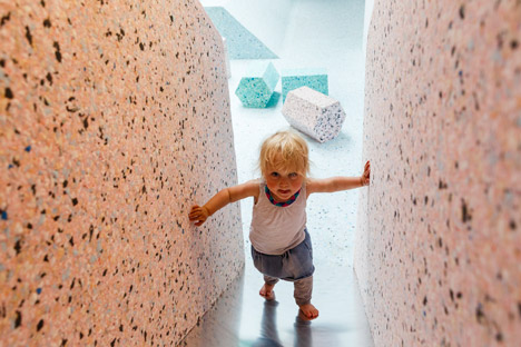 Brutalist-Playground-RIBA-installation-Assemble-and-Simon-Terrill_dezeen_468_3