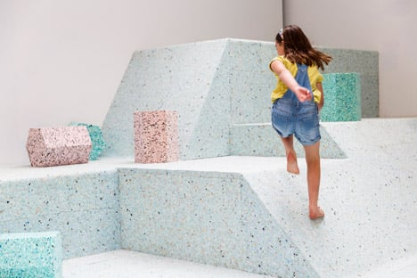 Brutalist-Playground-RIBA-installation-Assemble-and-Simon-Terrill_dezeen_468_4