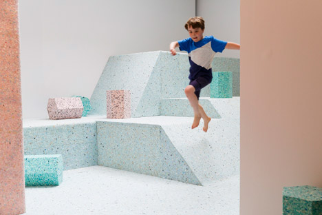 Brutalist-Playground-RIBA-installation-Assemble-and-Simon-Terrill_dezeen_468_5