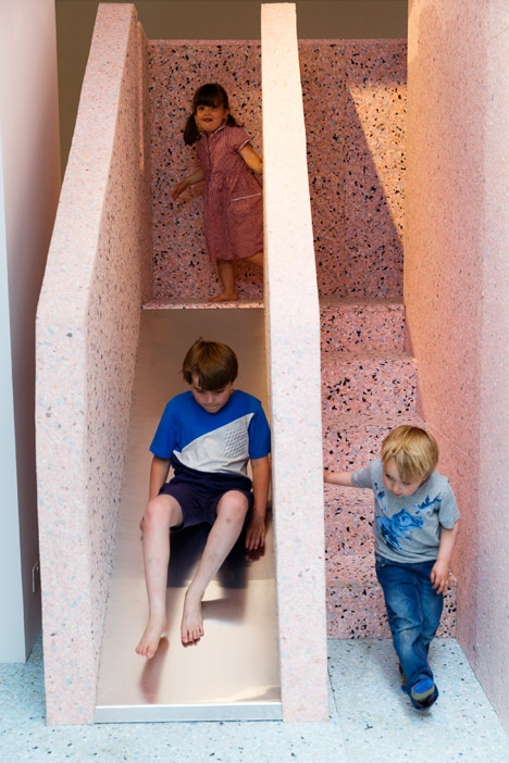 Brutalist-Playground-RIBA-installation-Assemble-and-Simon-Terrill_dezeen_468_6