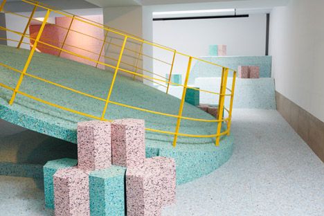 Brutalist-Playground-RIBA-installation-Assemble-and-Simon-Terrill_dezeen_468_9