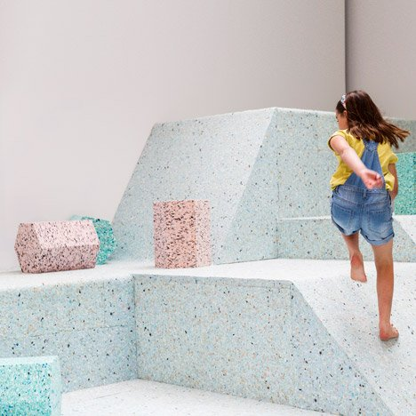 Brutalist-Playground-RIBA-installation-Assemble-and-Simon-Terrill_dezeen_sqa