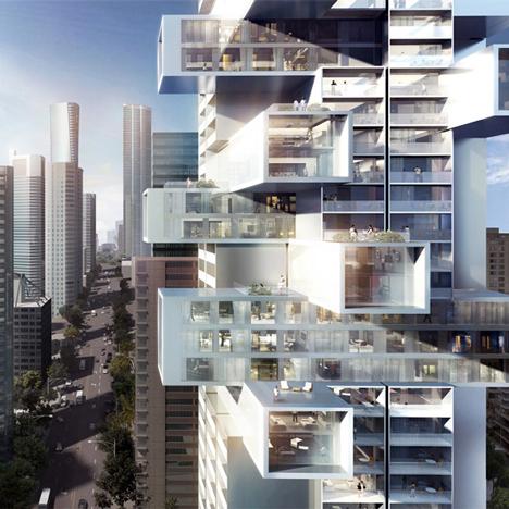 Buro-Ole-Scheeren-skyscraper-Vancouver_dezeen_784_0