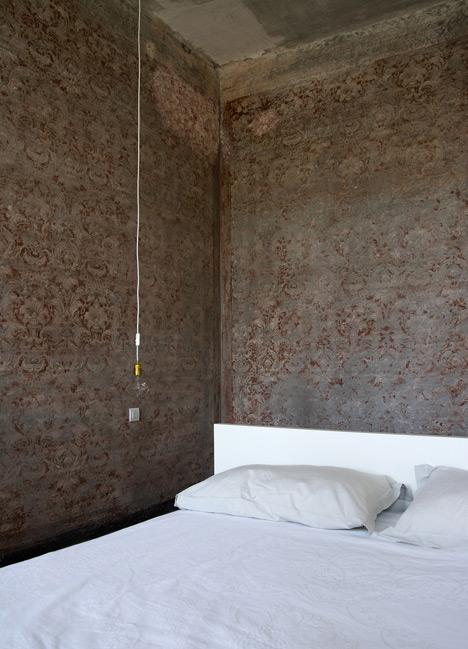 Casa Errepi by Archiplan Studio