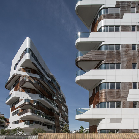 City-Life-Milano-by-Zaha-Hadid-Architects-photo-Edmon-Leong_dezeen_sq