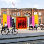 Clerkenwell Design Week 2015 video highlights
