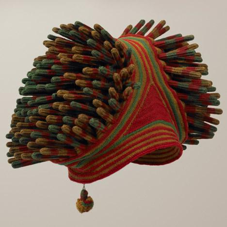 David-Adjaye-textiles-Cooper-Hewitt-Ellen-McDermott_dezeen_468_0