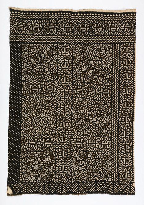 David-Adjaye-textiles-Cooper-Hewitt-photo-Matt-Flynn_dezeen_468_10