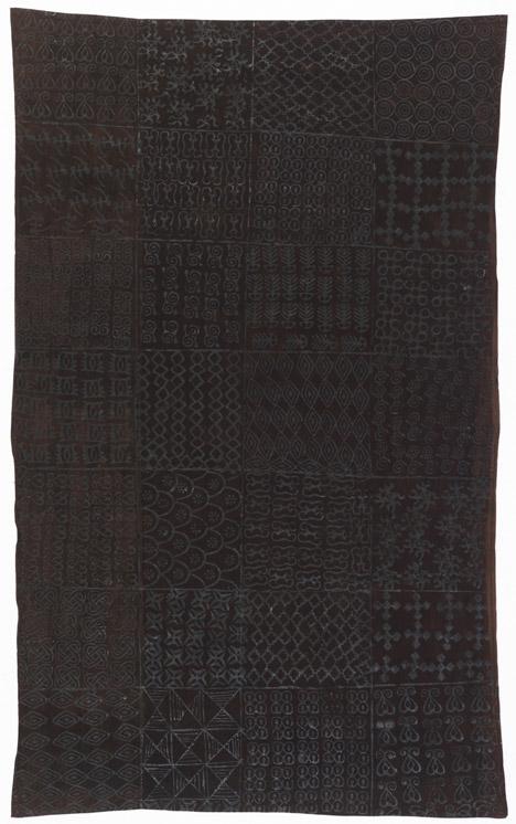 David-Adjaye-textiles-Cooper-Hewitt-photo-Matt-Flynn_dezeen_468_3