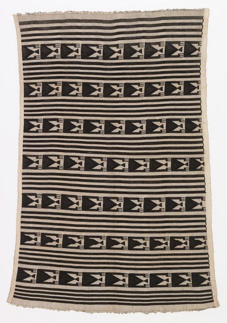David-Adjaye-textiles-Cooper-Hewitt-photo-Matt-Flynn_dezeen_468_6
