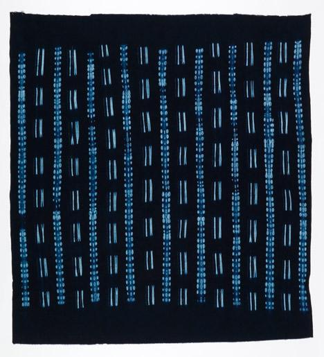 David-Adjaye-textiles-Cooper-Hewitt-photo-Matt-Flynn_dezeen_468_9