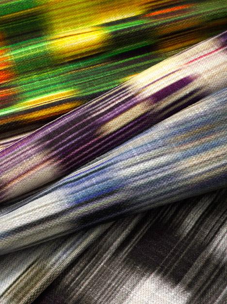 David-Adjaye-textiles-for-Knoll-bb_dezeen_468_1