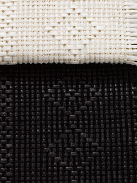 David-Adjaye-textiles-for-Knoll-bb_dezeen_468_3