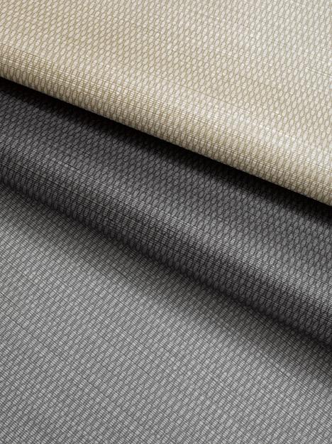 David-Adjaye-textiles-for-Knoll-bb_dezeen_468_4