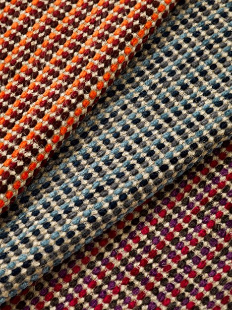 David-Adjaye-textiles-for-Knoll-bb_dezeen_468_5