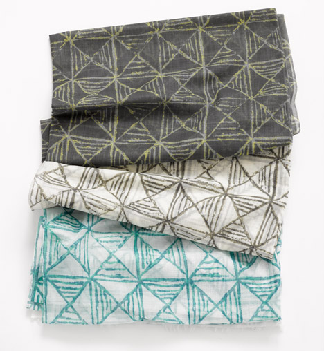 David-Adjaye-textiles-for-Knoll-bb_dezeen_468_6