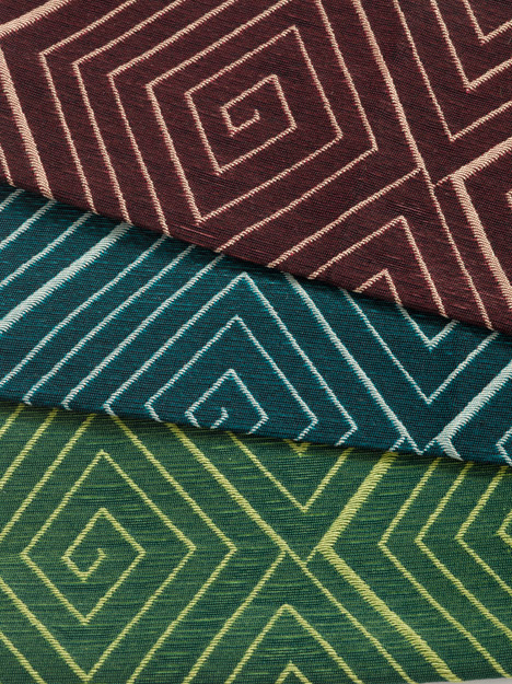 David-Adjaye-textiles-for-Knoll-bb_dezeen_468_8