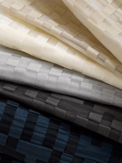 David-Adjaye-textiles-for-Knoll-cc_dezeen_468_0