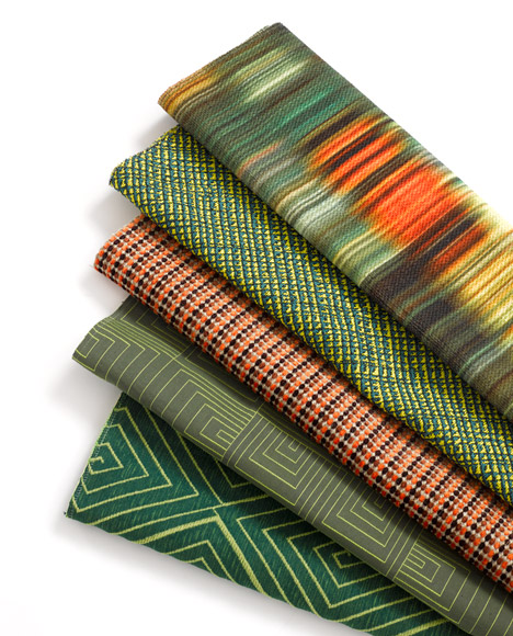 David-Adjaye-textiles-for-Knoll-cc_dezeen_468_1