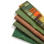 David Adjaye aims to dispel stereotypical images of Africa through textile designs