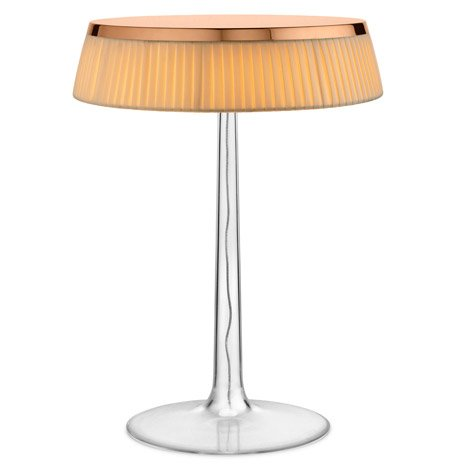 philippe starck lighting. ether lighting collection for flos by philippe starck