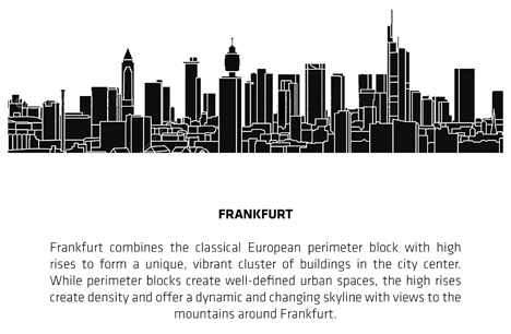 Frankfurt-tower-by-BIG-Diagrams_dezeen_468_0