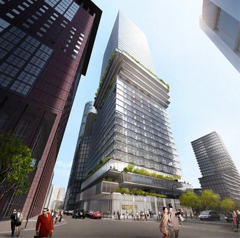 Frankfurt-tower-by-BIG_dezeen_468_6