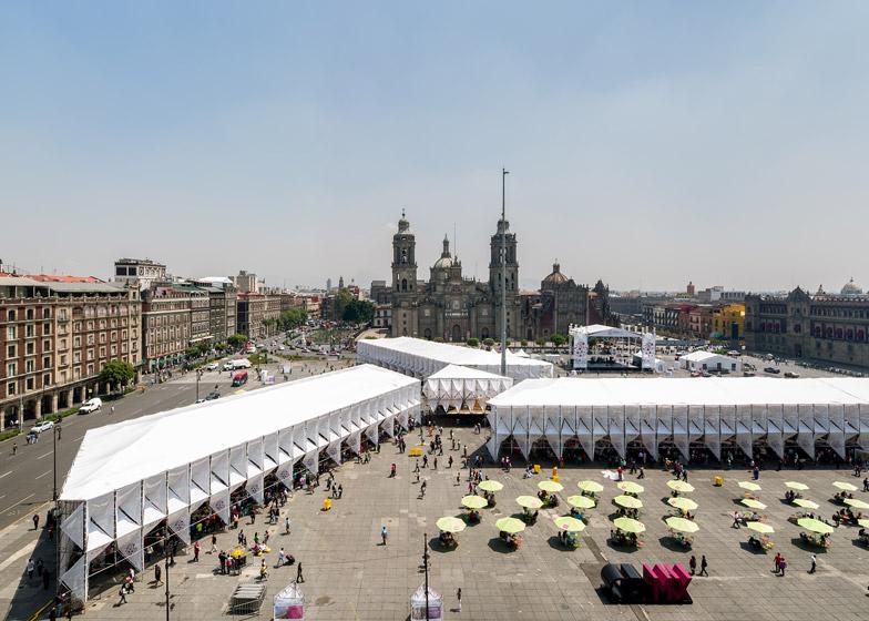 Friend Cultures Fair by MMX