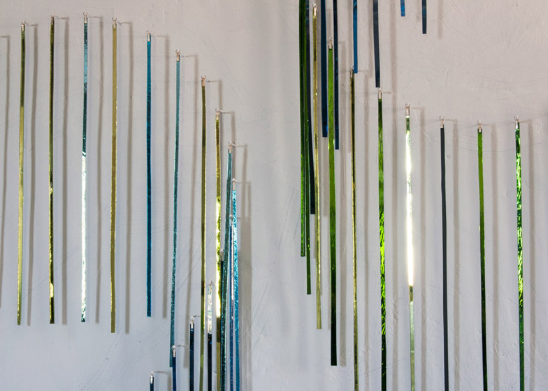 Gallery FUMI at Design Miami/Basel