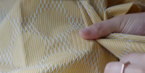 Google's Project Jacquard
