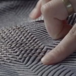 Google weaves smartphone interfaces into clothes for Project Jacquard