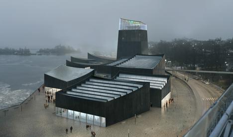 Guggenheim-Helsinki-Moreau-Kusunoki-Architectes-dezeen-3