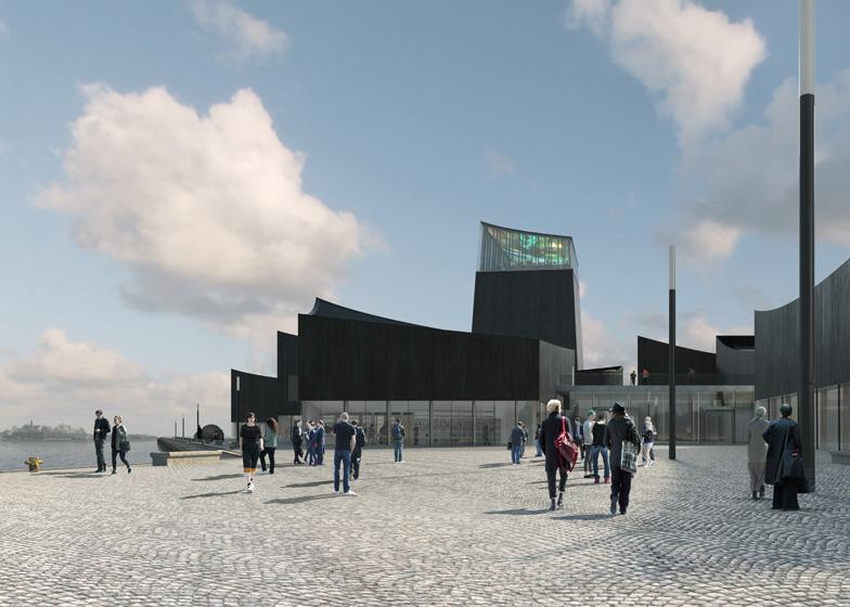 http://static.dezeen.com/uploads/2015/06/Guggenheim-Helsinki-Moreau-Kusunoki-Architectes-dezeen-7841.jpg