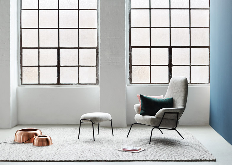 Hem's debut customisable furniture collection