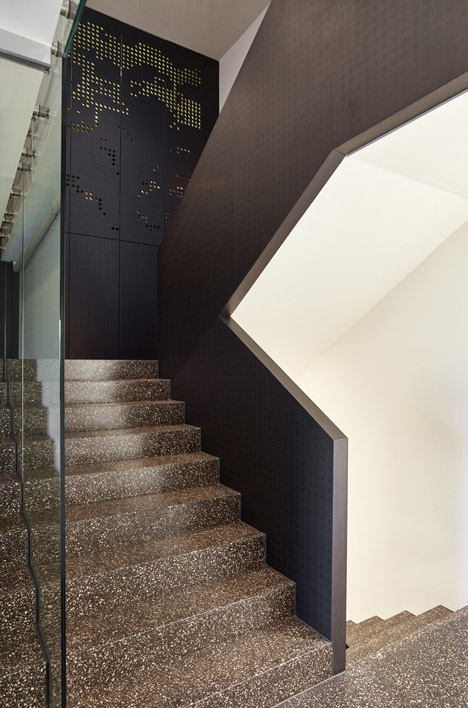 House GT by Archinauten