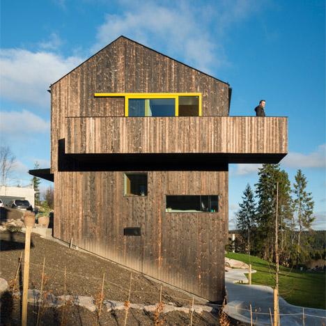 House-Linnebo-by-Schjelderup-Trondahl_dezeen_SQ